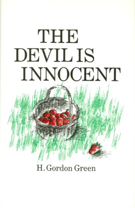 The Devil is Innocent