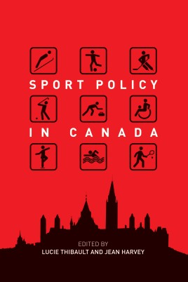 Sport Policy in Canada