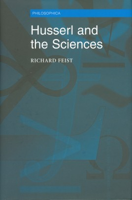 Husserl and the Sciences