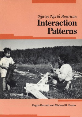 Native North American interaction patterns