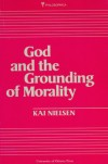 God and the Grounding of Morality