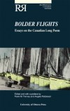 Bolder Flights