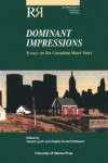 Dominant Impressions