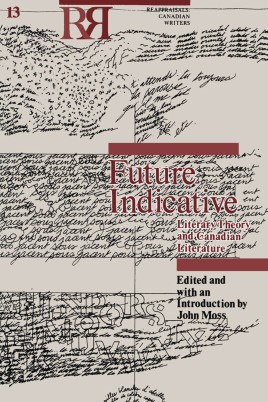 Future Indicative