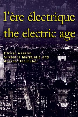 L'Ère électrique - The Electric Age