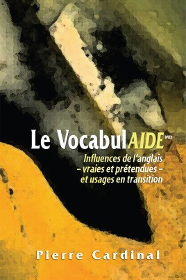 Le VocabulAIDE